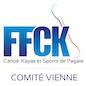 Comité Départemental de Canoë-Kayak de la Vienne